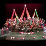 Placer Pops Fall Concert 2017